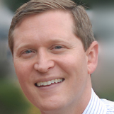 Dr. Luke Roberts of Blue Ridge Orthodontics