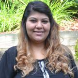 Shama Martinez of Blue Ridge Orthodontics