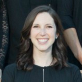 Dr. Megan Schuler of Blue Ridge Orthodontics